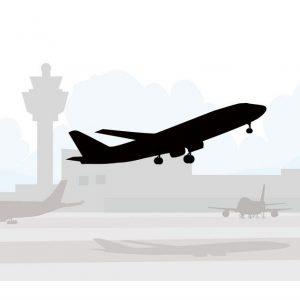 AirportNerd profile image